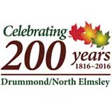 Drummond-North-Elmsley