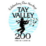 Tay-Valley
