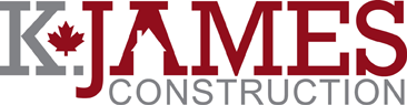 DONOR-KJames-logo-sm