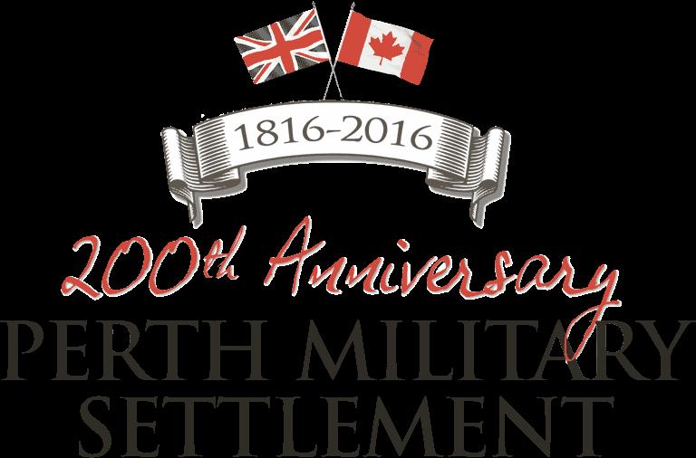 200-Anniversary-flag