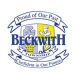 Beckwith