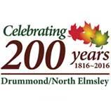 Drummond-North-Elmsley