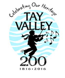 Tay Valley