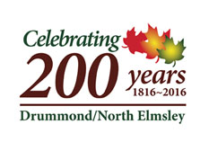 drummond north elmsley
