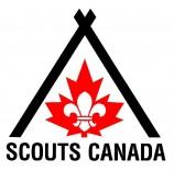 Scouts-Canada-Logo